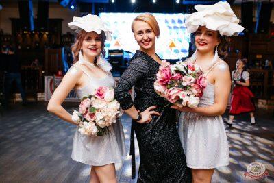 Вечеринка «Русского Радио» «Для своих», 9 марта 2019 - Ресторан «Максимилианс» Челябинск - 20