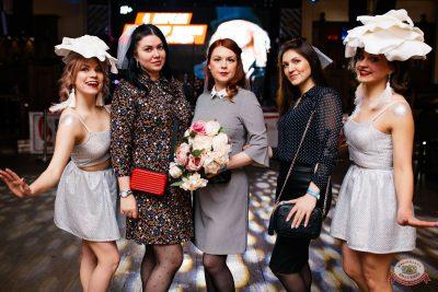 Вечеринка «Русского Радио» «Для своих», 9 марта 2019 - Ресторан «Максимилианс» Челябинск - 30