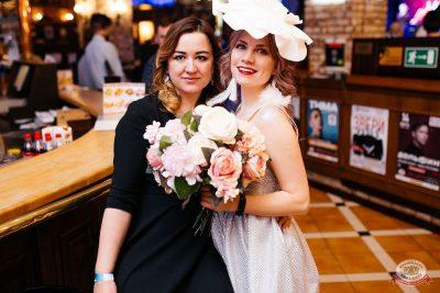 Вечеринка «Русского Радио» «Для своих», 9 марта 2019 - Ресторан «Максимилианс» Челябинск - 34