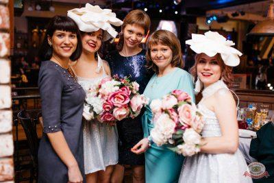 Вечеринка «Русского Радио» «Для своих», 9 марта 2019 - Ресторан «Максимилианс» Челябинск - 36