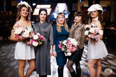 Вечеринка «Русского Радио» «Для своих», 9 марта 2019 - Ресторан «Максимилианс» Челябинск - 40
