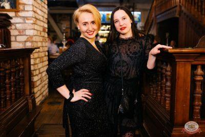 Вечеринка «Русского Радио» «Для своих», 9 марта 2019 - Ресторан «Максимилианс» Челябинск - 46