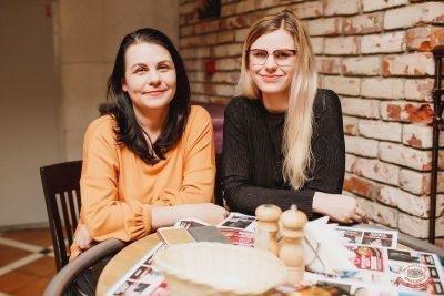 Дельфин, 14 марта 2019 - Ресторан «Максимилианс» Челябинск - 38