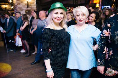 Вечеринка «Ретро FM», 22 марта 2019 - Ресторан «Максимилианс» Челябинск - 19