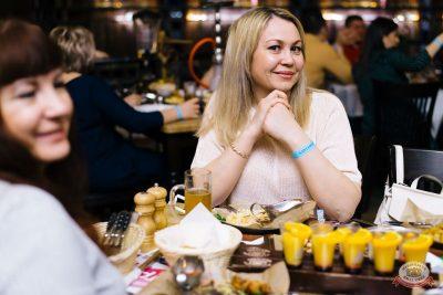 Вечеринка «Ретро FM», 22 марта 2019 - Ресторан «Максимилианс» Челябинск - 41