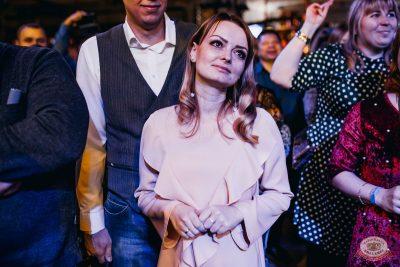 Александр Иванов и группа «Рондо», 4 апреля 2019 - Ресторан «Максимилианс» Челябинск - 38