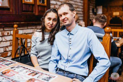 Александр Иванов и группа «Рондо», 4 апреля 2019 - Ресторан «Максимилианс» Челябинск - 46