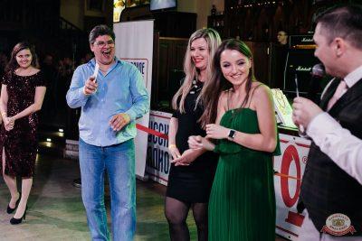 Вечеринка «Русского Радио» «Для своих», 5 апреля 2019 - Ресторан «Максимилианс» Челябинск - 20