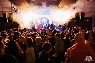 Вечеринка «Русского Радио» «Для своих», 5 апреля 2019 - Ресторан «Максимилианс» Челябинск - 31
