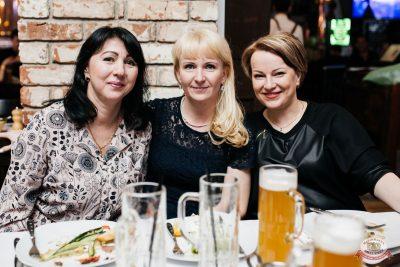Вечеринка «Русского Радио» «Для своих», 5 апреля 2019 - Ресторан «Максимилианс» Челябинск - 43