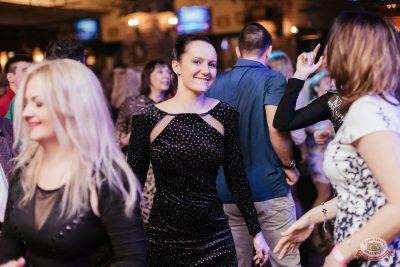 «Дыхание ночи»: Dj Cosmo & Skoro, 6 апреля 2019 - Ресторан «Максимилианс» Челябинск - 17