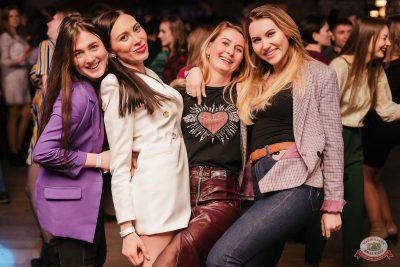 «Дыхание ночи»: Dj Cosmo & Skoro, 6 апреля 2019 - Ресторан «Максимилианс» Челябинск - 34