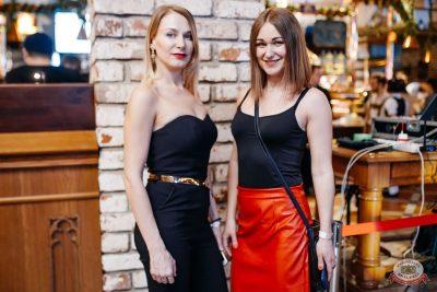 Artik & Asti, 10 апреля 2019 - Ресторан «Максимилианс» Челябинск - 12