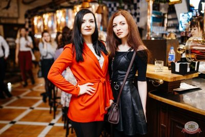 Artik & Asti, 10 апреля 2019 - Ресторан «Максимилианс» Челябинск - 14