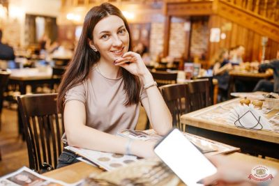 Artik & Asti, 10 апреля 2019 - Ресторан «Максимилианс» Челябинск - 33