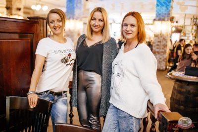 Artik & Asti, 10 апреля 2019 - Ресторан «Максимилианс» Челябинск - 34