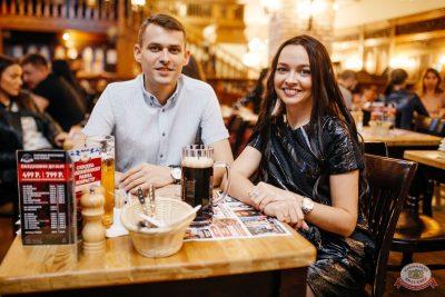 Artik & Asti, 10 апреля 2019 - Ресторан «Максимилианс» Челябинск - 41