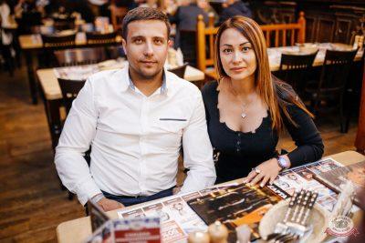 Artik & Asti, 10 апреля 2019 - Ресторан «Максимилианс» Челябинск - 46