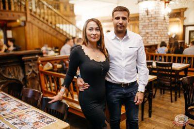 Artik & Asti, 10 апреля 2019 - Ресторан «Максимилианс» Челябинск - 50