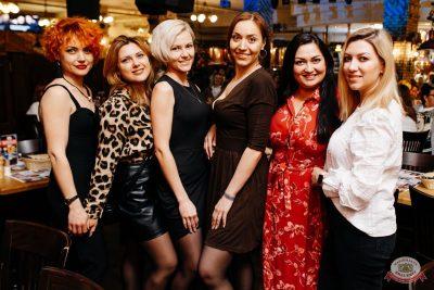 Artik & Asti, 10 апреля 2019 - Ресторан «Максимилианс» Челябинск - 55