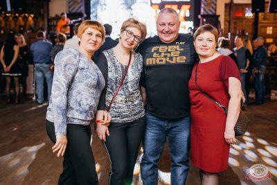 Владимир Кузьмин, 18 апреля 2019 - Ресторан «Максимилианс» Челябинск - 22