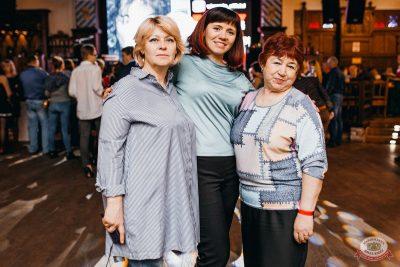 Владимир Кузьмин, 18 апреля 2019 - Ресторан «Максимилианс» Челябинск - 29