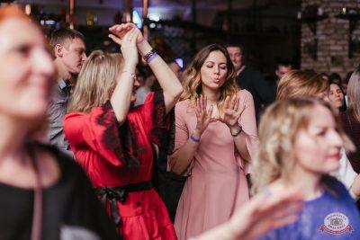 «Дыхание ночи»: «Masquerade party», 27 апреля 2019 - Ресторан «Максимилианс» Челябинск - 40
