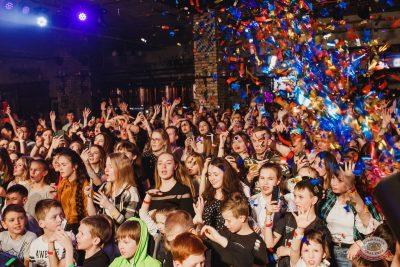 Тима Белорусских, 28 апреля 2019 - Ресторан «Максимилианс» Челябинск - 31