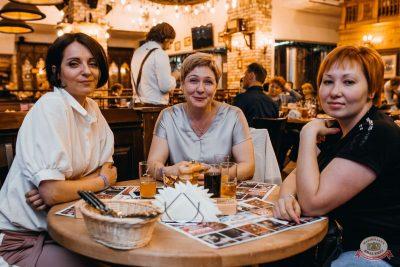 Группа «Рок-острова», 16 мая 2019 - Ресторан «Максимилианс» Челябинск - 50