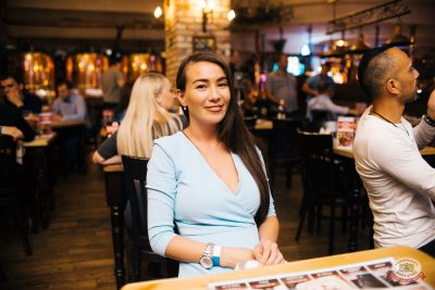 Игра престолов, 17 мая 2019 - Ресторан «Максимилианс» Челябинск - 22