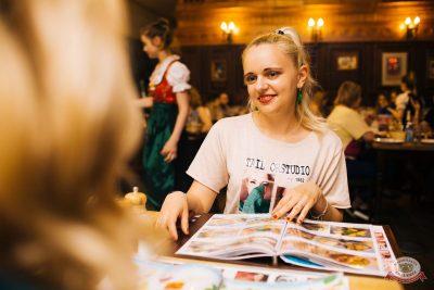 Игра престолов, 17 мая 2019 - Ресторан «Максимилианс» Челябинск - 40