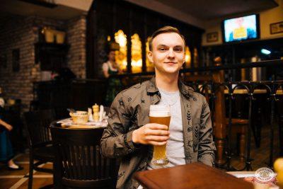 Игра престолов, 17 мая 2019 - Ресторан «Максимилианс» Челябинск - 43