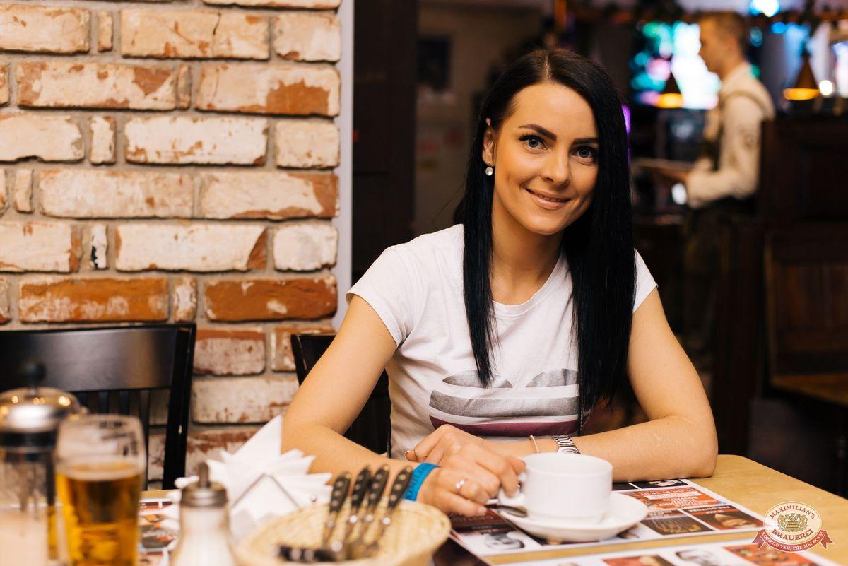 Игра престолов, 17 мая 2019 - Ресторан «Максимилианс» Челябинск - 52