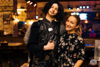 Игра престолов, 17 мая 2019 - Ресторан «Максимилианс» Челябинск - 59