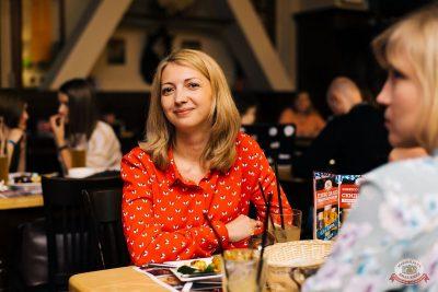 Игра престолов, 17 мая 2019 - Ресторан «Максимилианс» Челябинск - 60