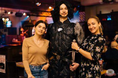Игра престолов, 17 мая 2019 - Ресторан «Максимилианс» Челябинск - 62