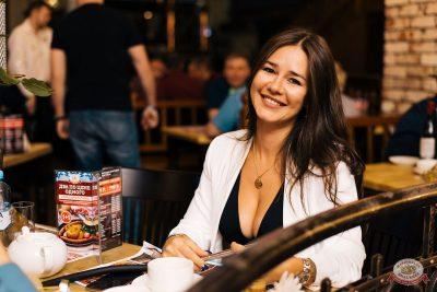 Игра престолов, 17 мая 2019 - Ресторан «Максимилианс» Челябинск - 76