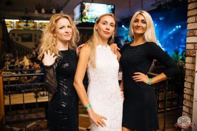 Игра престолов, 17 мая 2019 - Ресторан «Максимилианс» Челябинск - 77