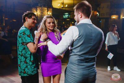 Вечеринка «Русского Радио» «Для своих», 18 мая 2019 - Ресторан «Максимилианс» Челябинск - 12