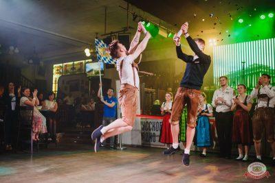 Вечеринка «Русского Радио» «Для своих», 18 мая 2019 - Ресторан «Максимилианс» Челябинск - 17