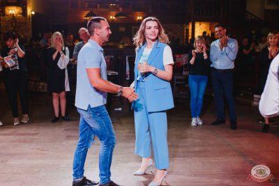 Вечеринка «Русского Радио» «Для своих», 18 мая 2019 - Ресторан «Максимилианс» Челябинск - 18
