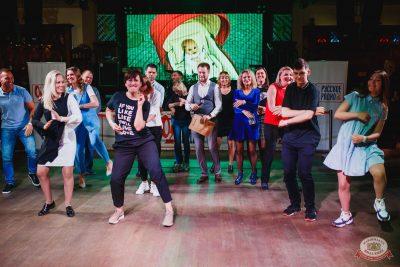 Вечеринка «Русского Радио» «Для своих», 18 мая 2019 - Ресторан «Максимилианс» Челябинск - 21