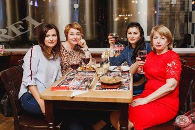 Вечеринка «Русского Радио» «Для своих», 18 мая 2019 - Ресторан «Максимилианс» Челябинск - 31