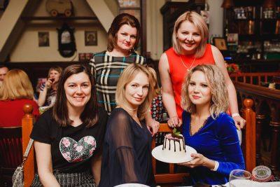 Вечеринка «Русского Радио» «Для своих», 18 мая 2019 - Ресторан «Максимилианс» Челябинск - 38