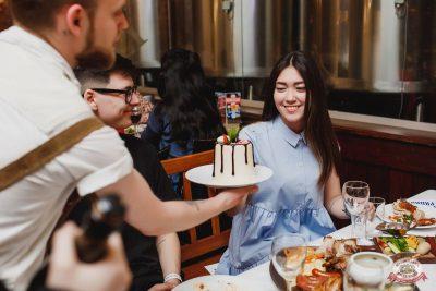 Вечеринка «Русского Радио» «Для своих», 18 мая 2019 - Ресторан «Максимилианс» Челябинск - 39