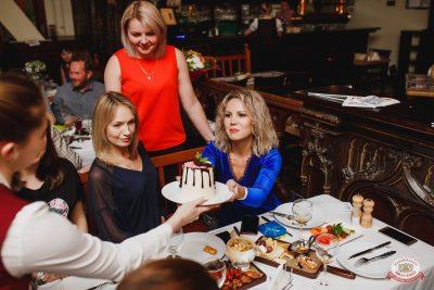 Вечеринка «Русского Радио» «Для своих», 18 мая 2019 - Ресторан «Максимилианс» Челябинск - 41