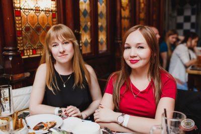 Вечеринка «Русского Радио» «Для своих», 18 мая 2019 - Ресторан «Максимилианс» Челябинск - 42