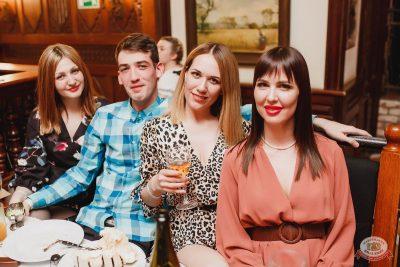 Вечеринка «Русского Радио» «Для своих», 18 мая 2019 - Ресторан «Максимилианс» Челябинск - 49