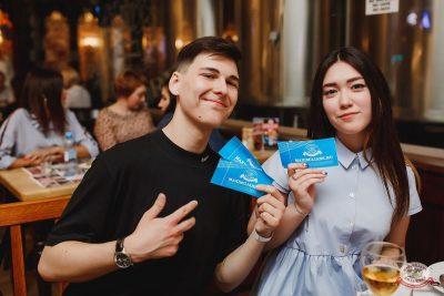 Вечеринка «Русского Радио» «Для своих», 18 мая 2019 - Ресторан «Максимилианс» Челябинск - 51