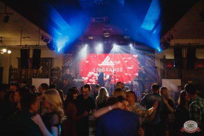 Вечеринка «Русского Радио» «Для своих», 18 мая 2019 - Ресторан «Максимилианс» Челябинск - 52